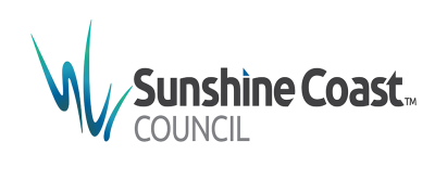 Sponsored by Sunshine Coast Council