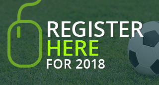 Register here for 2018